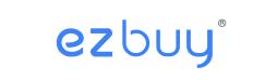 Ezbuy App Promotions & Discounts