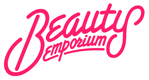 Beauty Emporium Promotions & Discounts