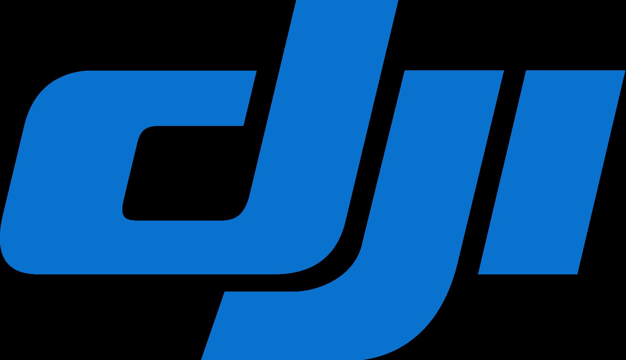 DJI Promotions & Discounts