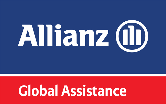 Allianz Global Assistance Promotions & Discounts