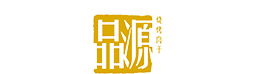 Peng Guan Promotions & Discounts