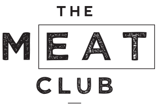 The Meat Club Promotions & Discounts