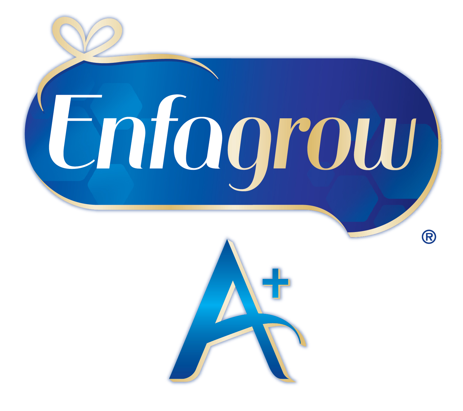 Enfagrow Promotions & Discounts