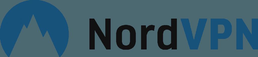 NordVPN Promotions & Discounts
