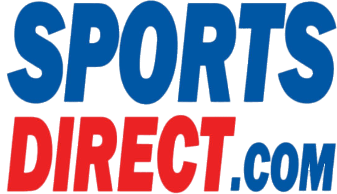 Sports Direct Promotions & Discounts