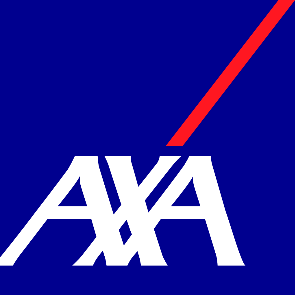 AXA Insurance Promotions & Discounts