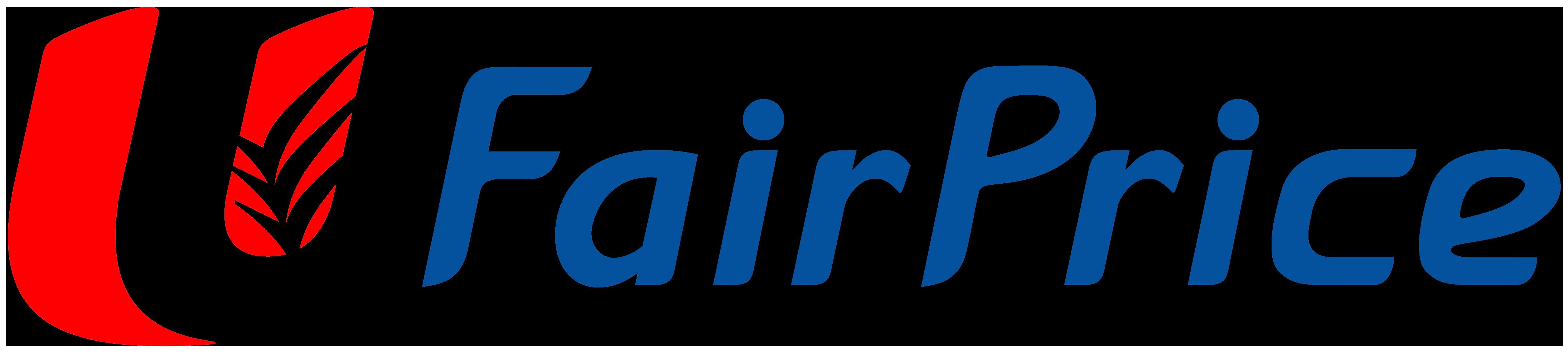 FairPrice Online Visa Promotions & Discounts