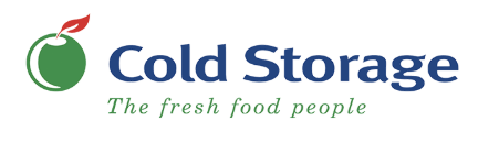 Cold Storage DBS Promotions & Discounts
