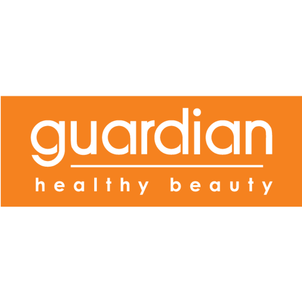 Guardian DBS Promotions & Discounts