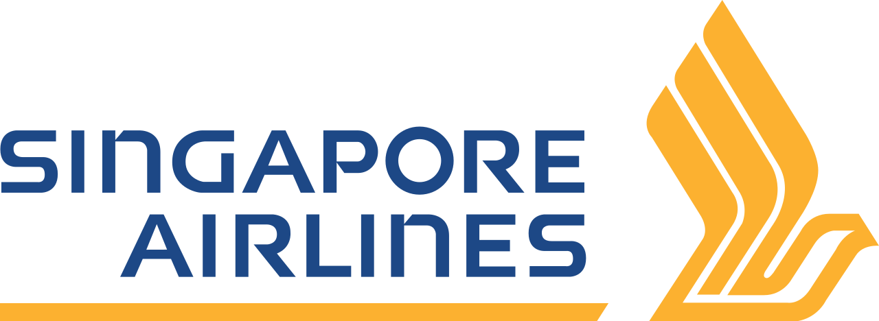 Singapore Airlines DBS Promotions & Discounts