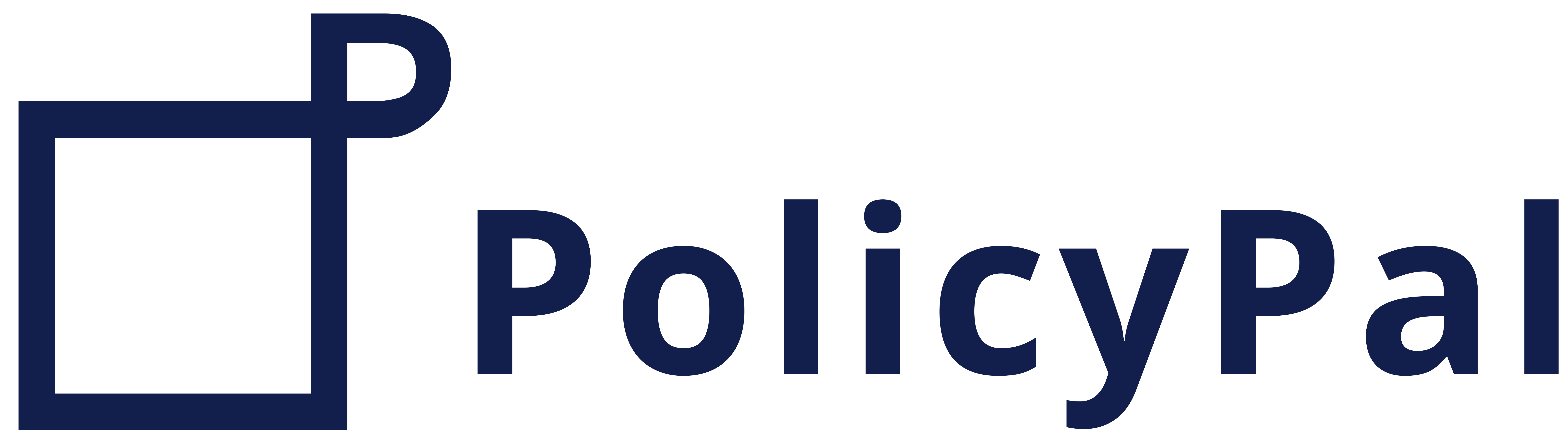 PolicyPal Promotions & Discounts