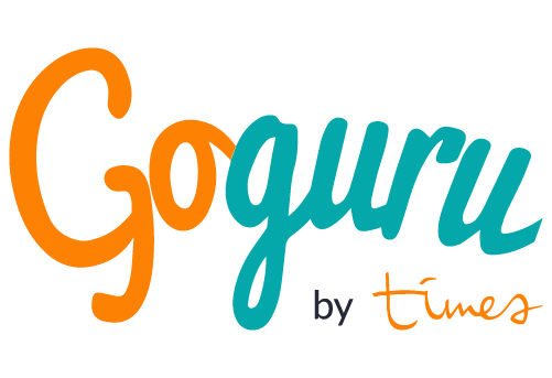 Goguru Promotions & Discounts