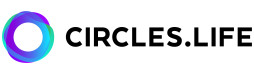 Circles.Life Promotions & Discounts
