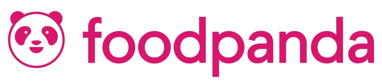 Foodpanda Mobile App Promotions & Discounts