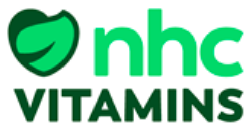 NHC Vitamins Promotions & Discounts