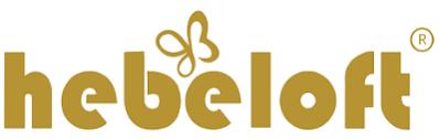 Hebeloft Promotions & Discounts