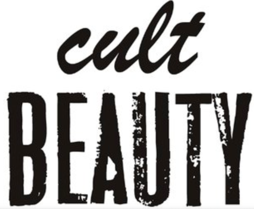 Cult Beauty Promotions & Discounts