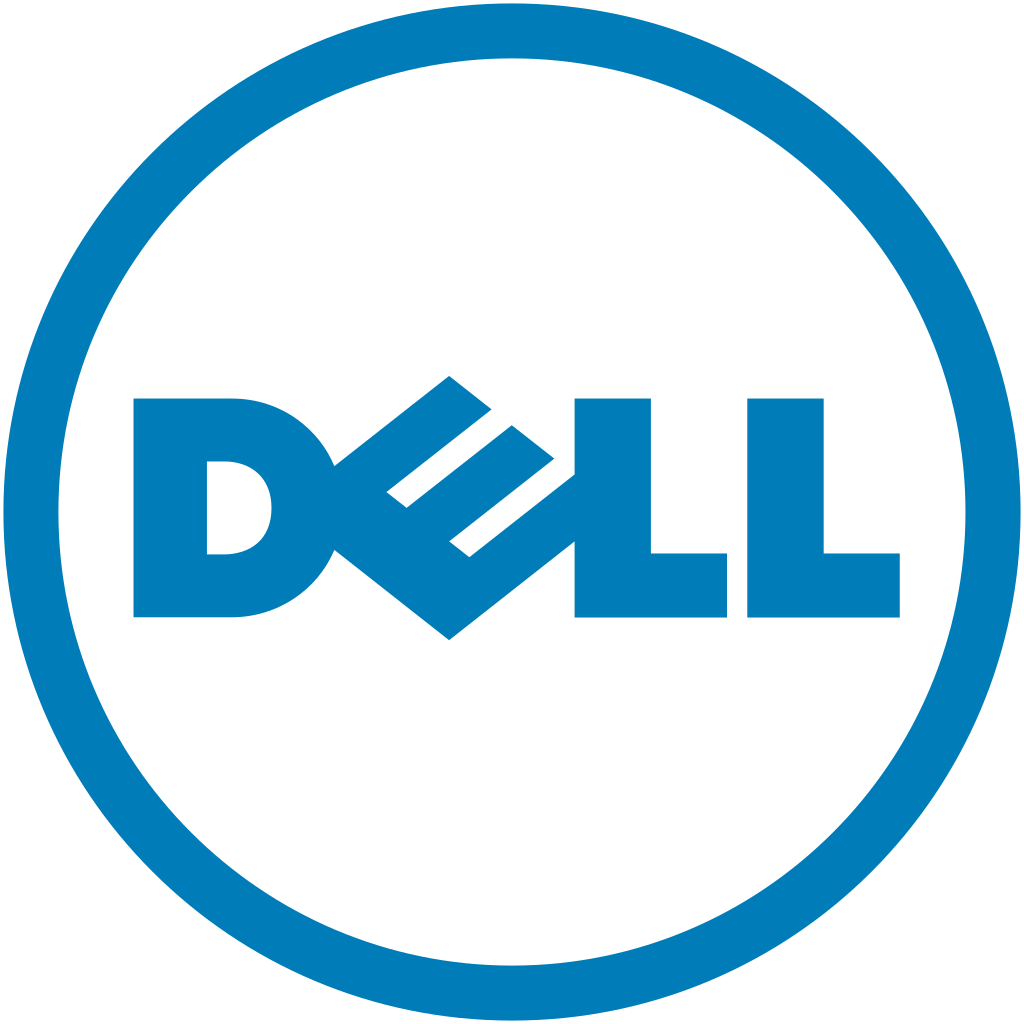 Dell Home & Small Business Promotions & Discounts