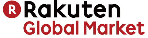 Rakuten Global Market Coupons & Promo Codes
