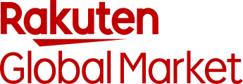 Rakuten Global Market Promotions & Discounts