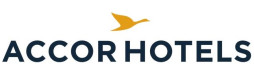Accor Hotels Promotion