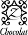 zChocolat Coupons & Promo Codes