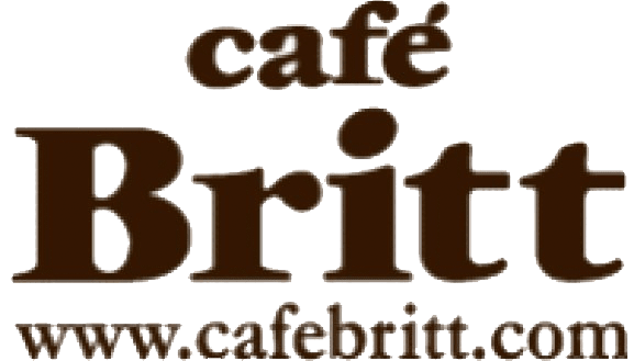 Cafe Britt Gourmet Coffee Coupon