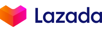 Lazada Mobile App Promotions & Discounts