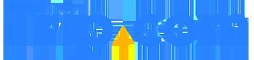 Trip.com Promotions & Discounts