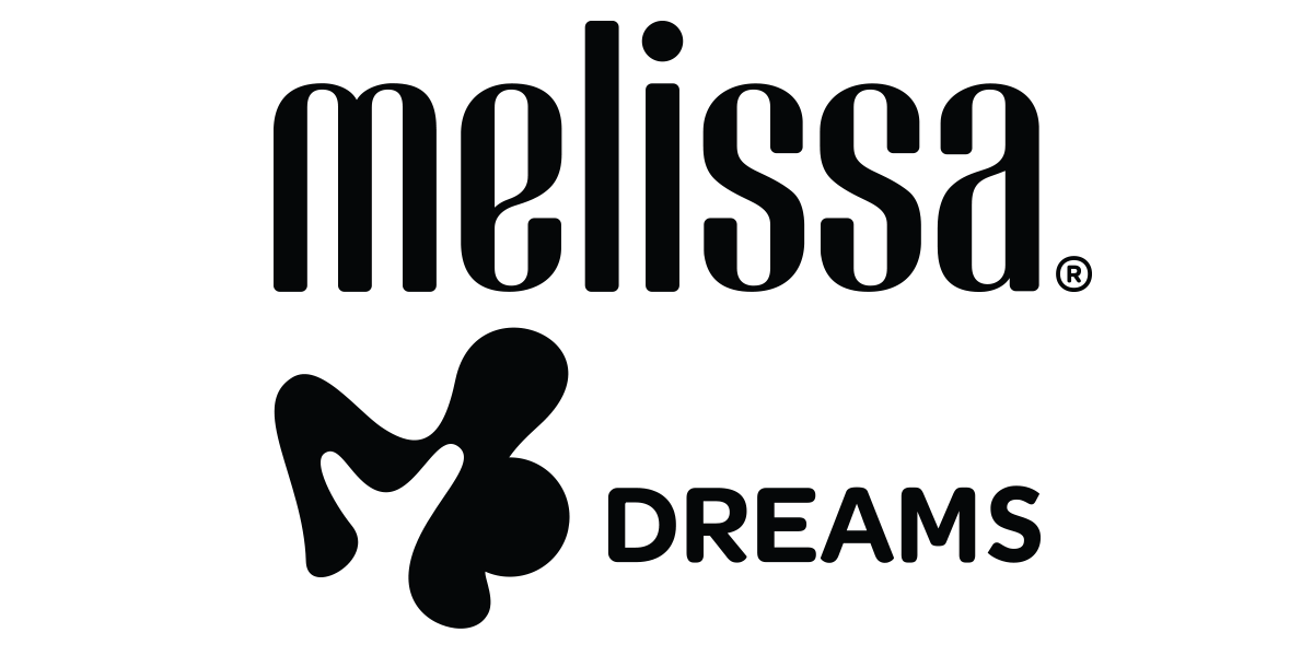 Melissa Shoes - MDreams.com Promotions & Discounts