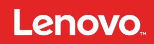 Lenovo US Coupon