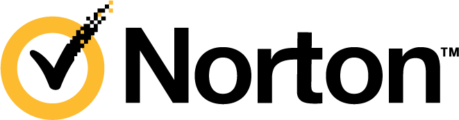 Norton by Symantec Promotions & Discounts