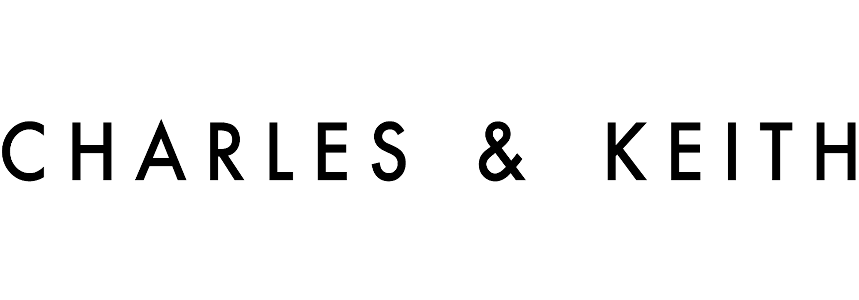 Charles & Keith Promotions & Discounts