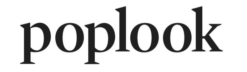 Poplook Promotions & Discounts
